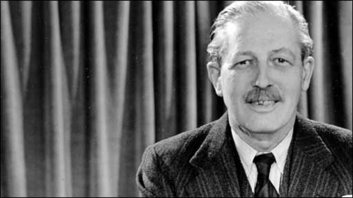 Harold MacMillan, Foreign Secretary at the time he exonerated Kim Philby in 1954, was rocked again as Prime Minister in 1963 by the Profumo Affair which involved a Soviet agent and his Defence Secretary as well as call-girl Christine Keeler