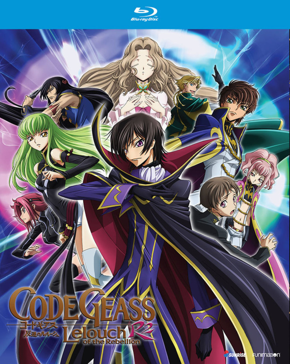 anime-review-code-geass-lelouch-of-the-rebellion-r2-2008