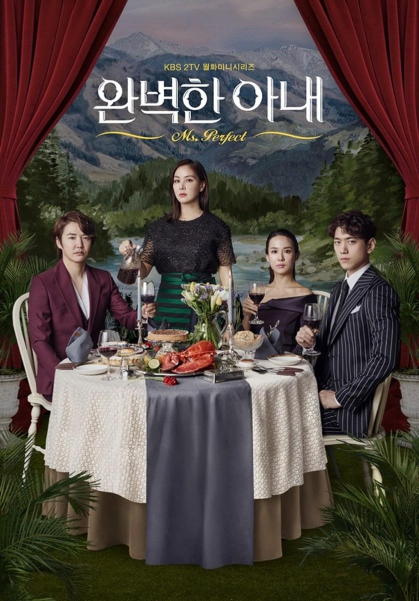 best-korean-dramas