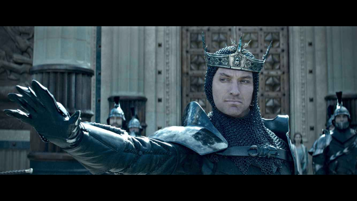 movie-review-king-arthur-legend-of-the-sword