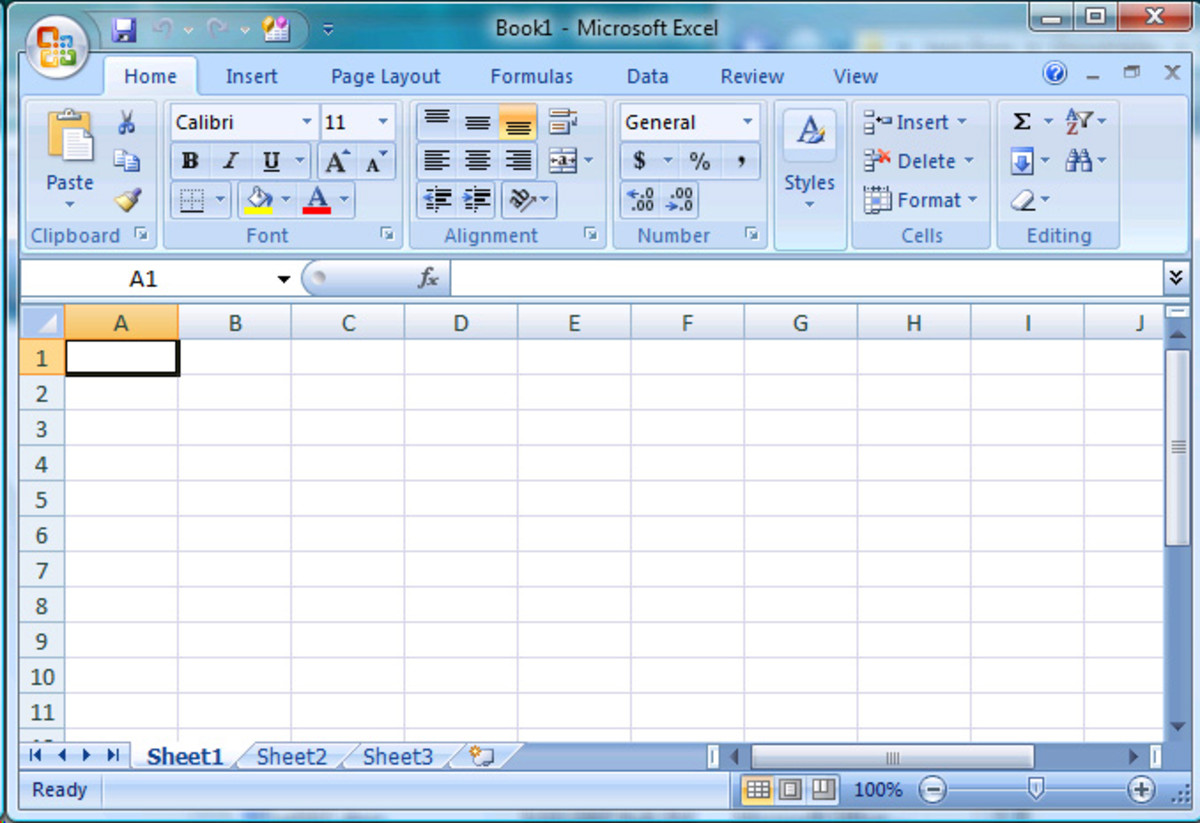 Top 5 Advanced MS Excel Functions That Will Make You an Expert User