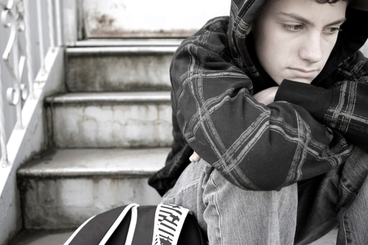 why-parents-should-be-concerned-about-depression-among-teenagers-and-young-adults