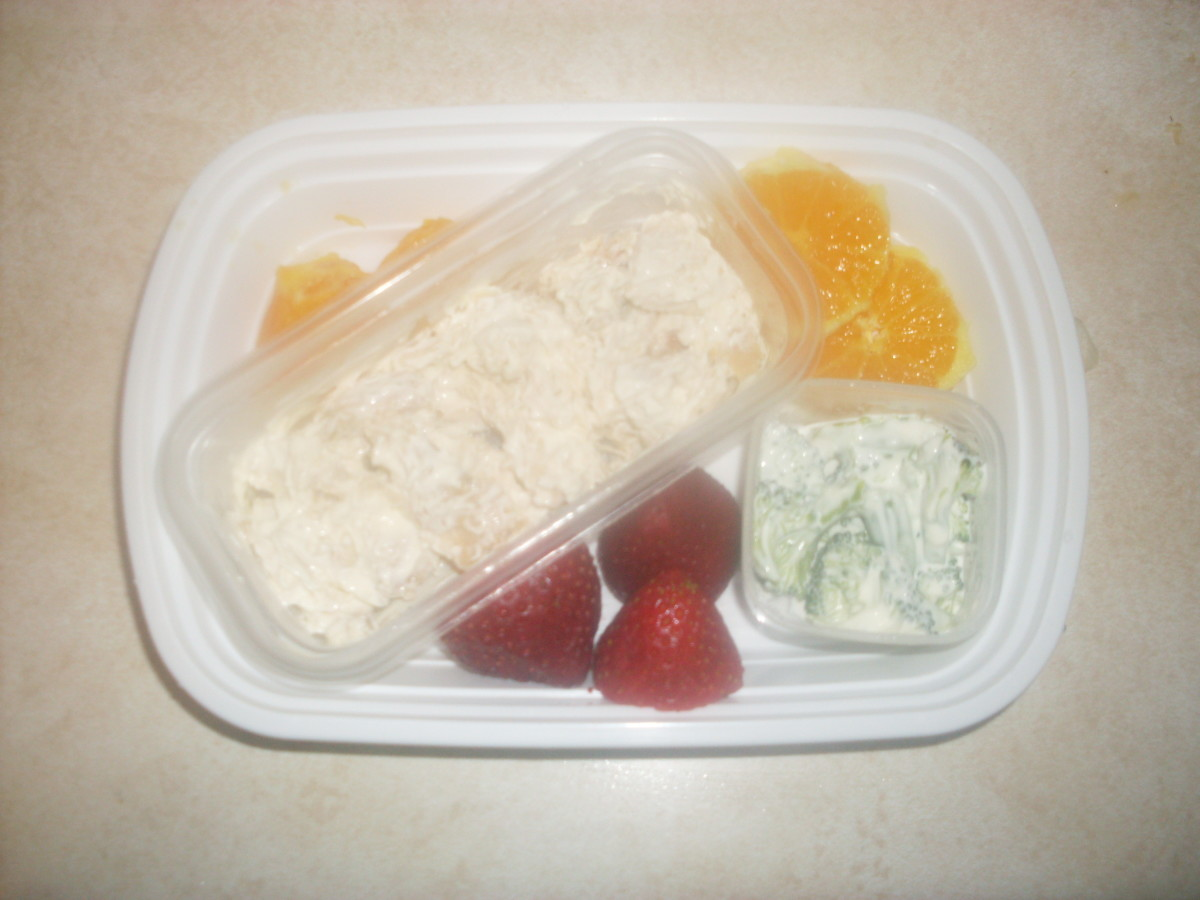 packing-lunch-for-school-lunch-ideas-for-kids
