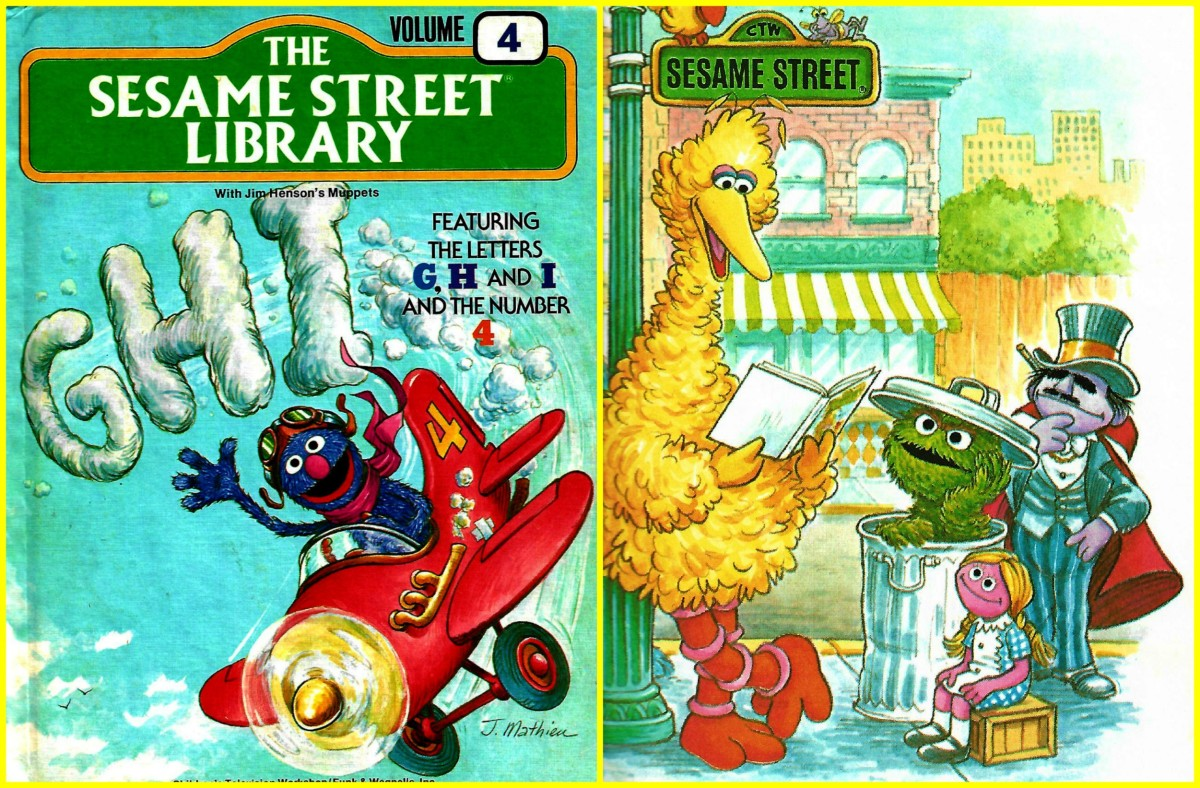 the-sesame-street-library-with-jim-hensons-muppets