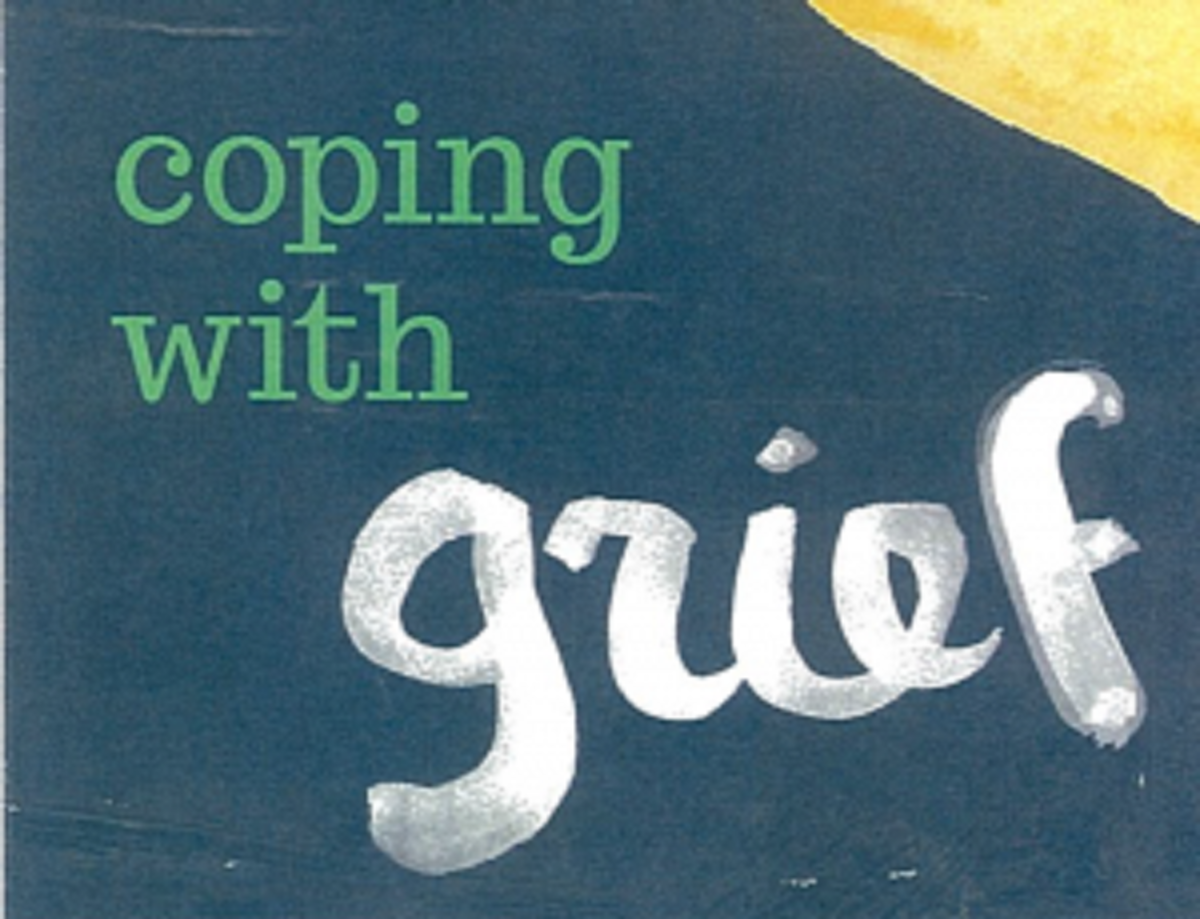 coping-with-grief-in-a-get-over-it-and-move-on-world