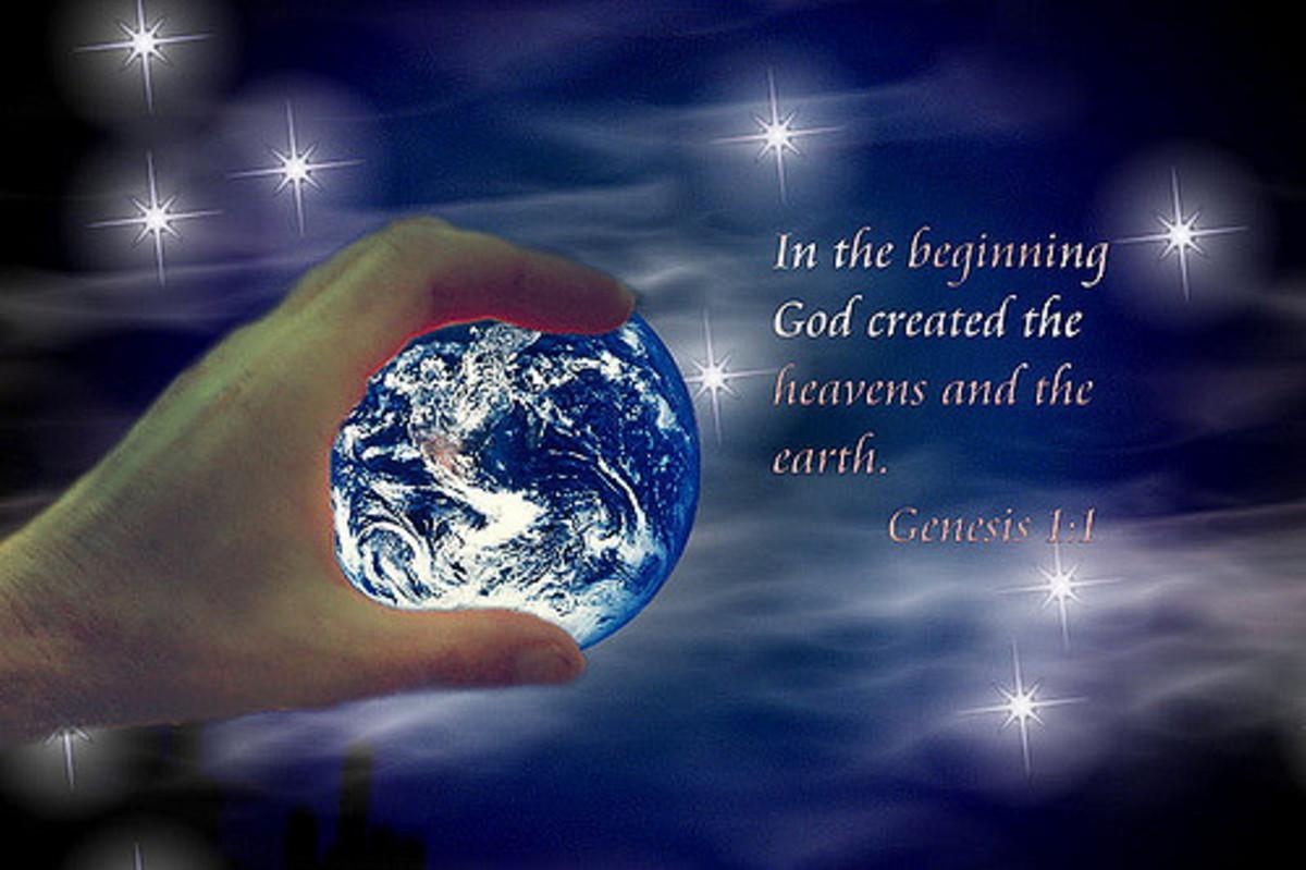 in-the-beginnig-god-part-8