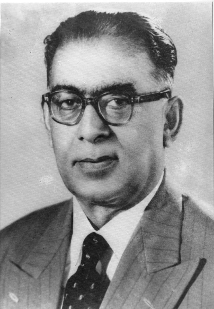 Sir Feroze Khan Noon