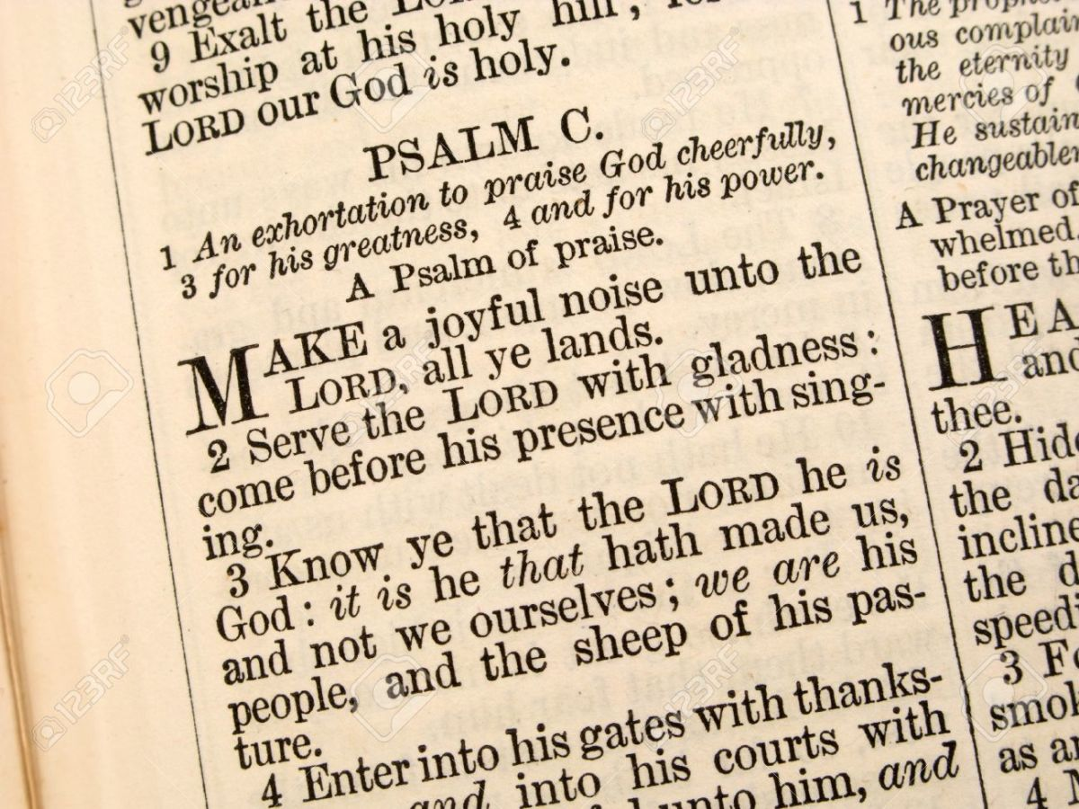 psalm-100-permission-to-make-a-joyful-noise