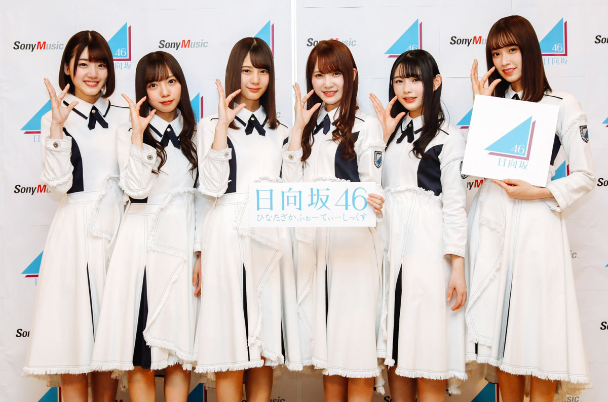 all-about-japanese-pop-idol-groups-sakura-gakuin-hinatazaka46
