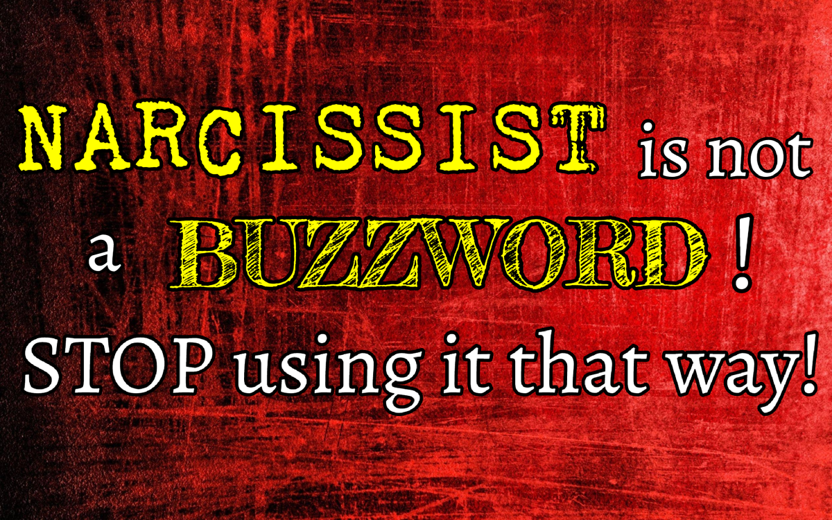 narcissist-is-not-a-buzzword-so-stop-using-it-incorrectly
