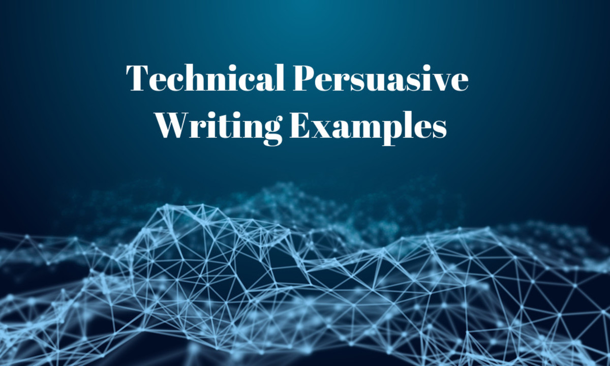 what-is-technical-writing-and-how-to-become-a-technical-writer