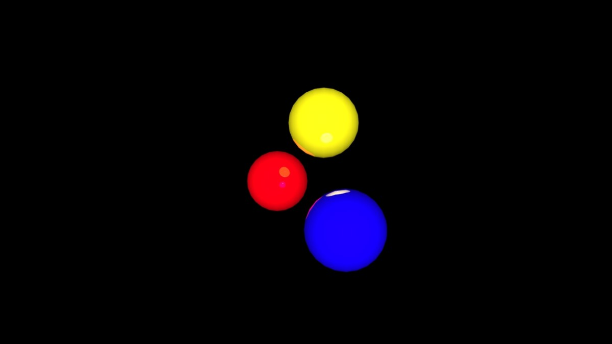 orbs-in-my-home-an-analysis