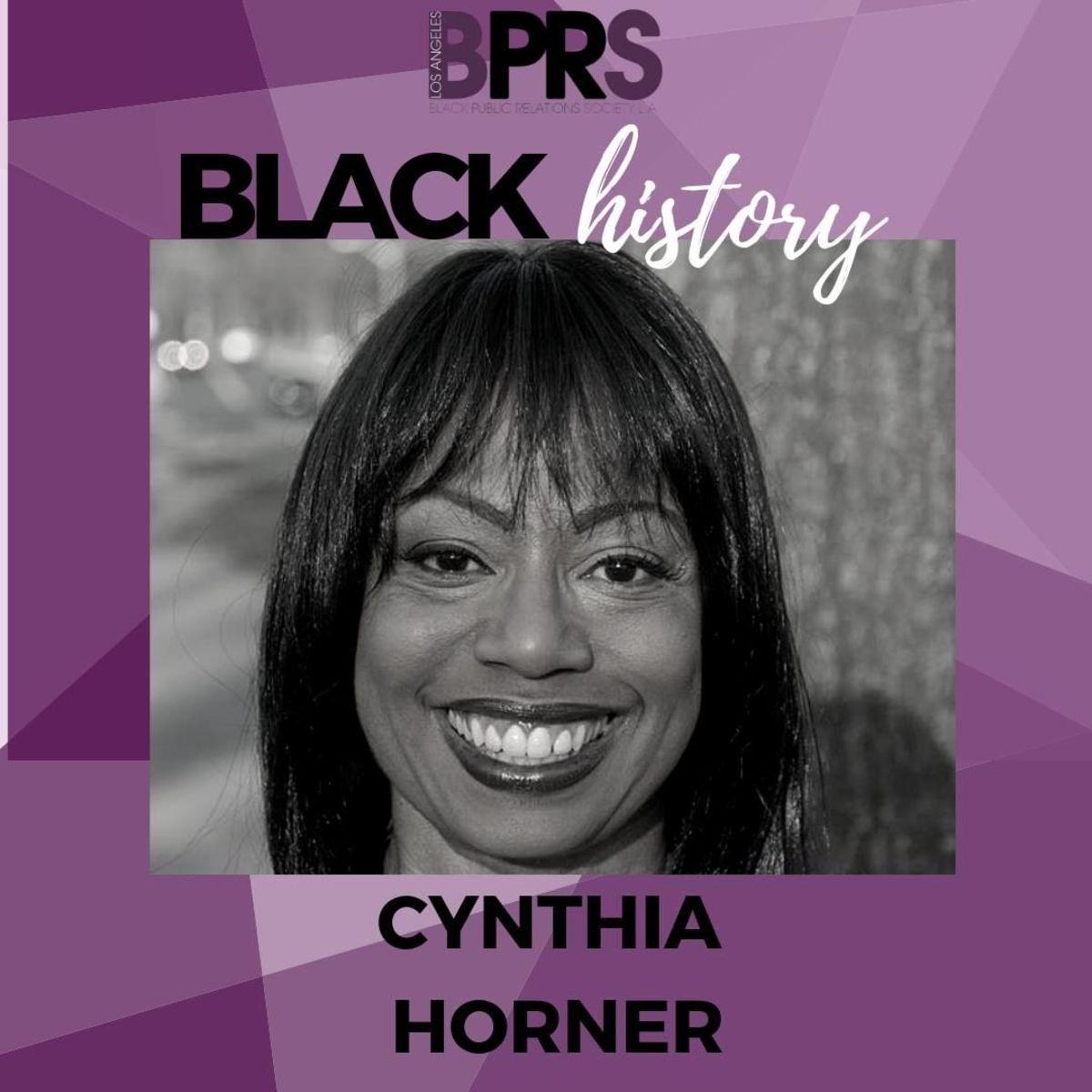 cynthia-horner