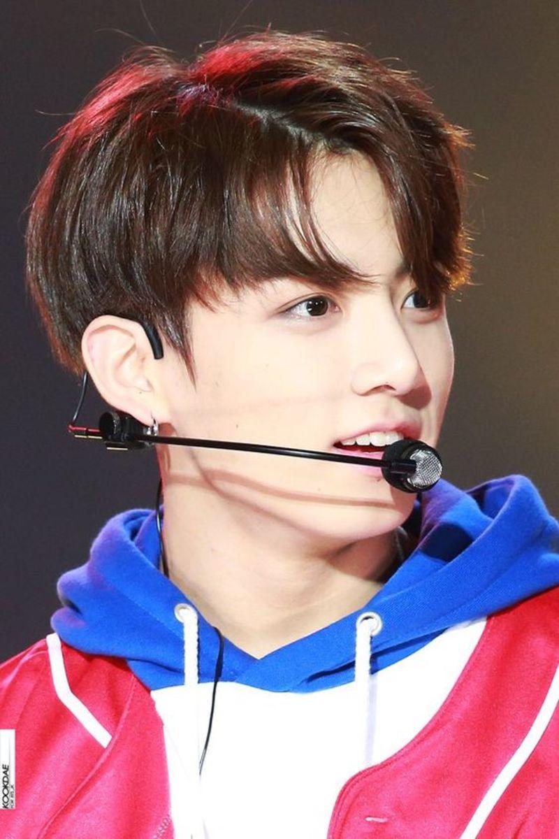 the-most-beautiful-male-k-pop-idols