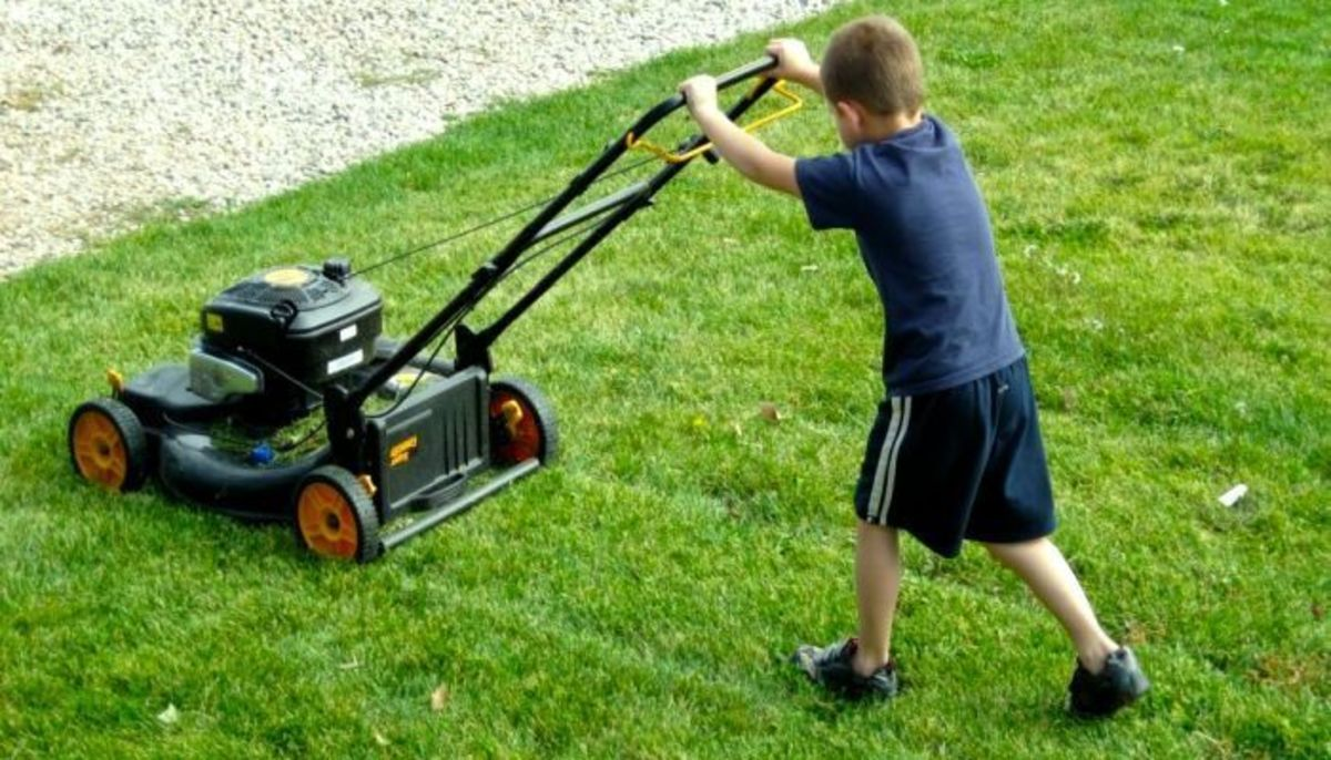 5-mistakes-every-parent-should-avoid