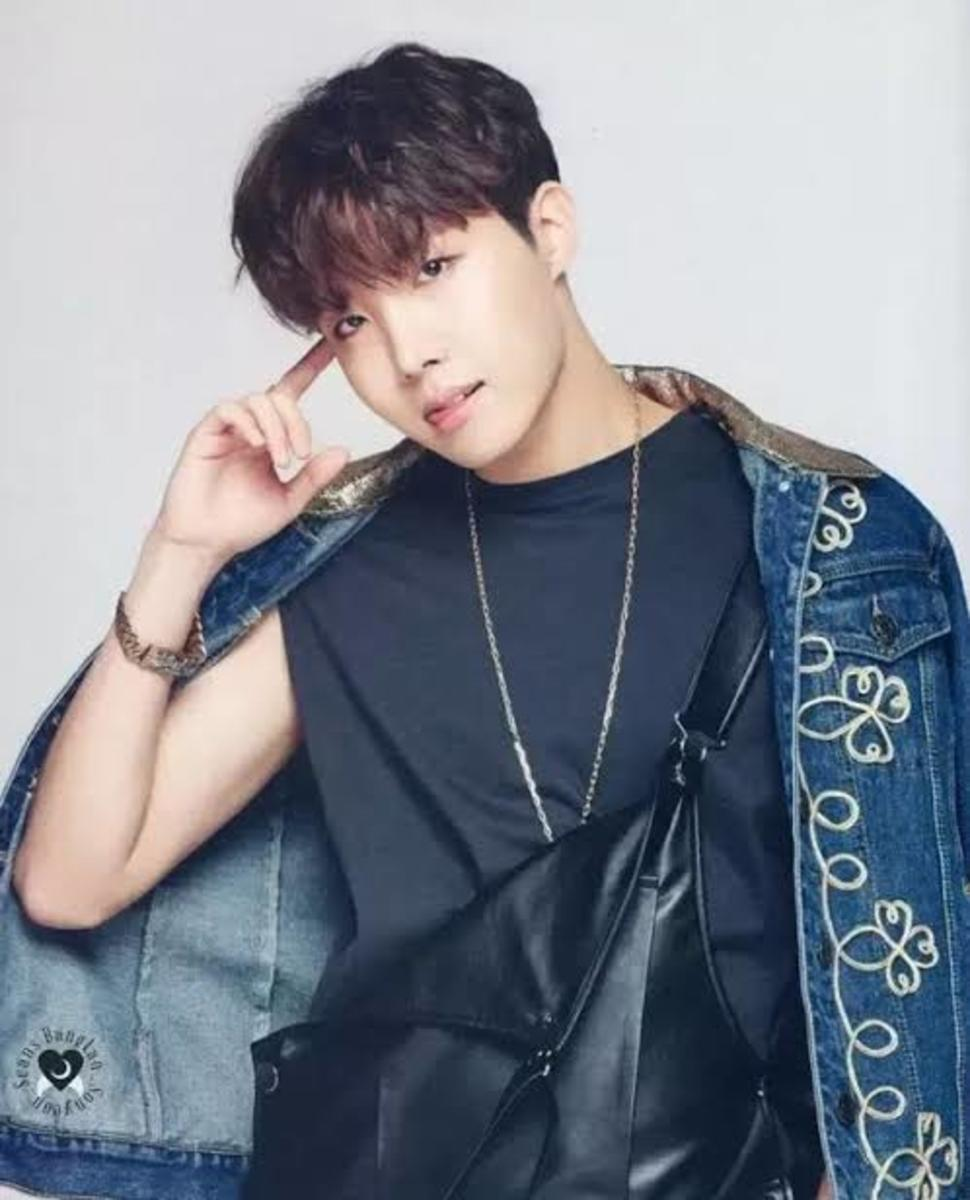 im-your-hope-youre-my-hope-im-bts-j-hope