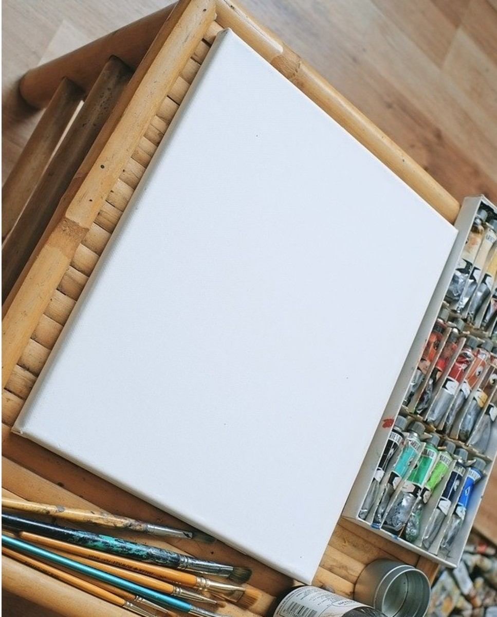 how-to-frame-diamond-painting-into-a-painting-canvas