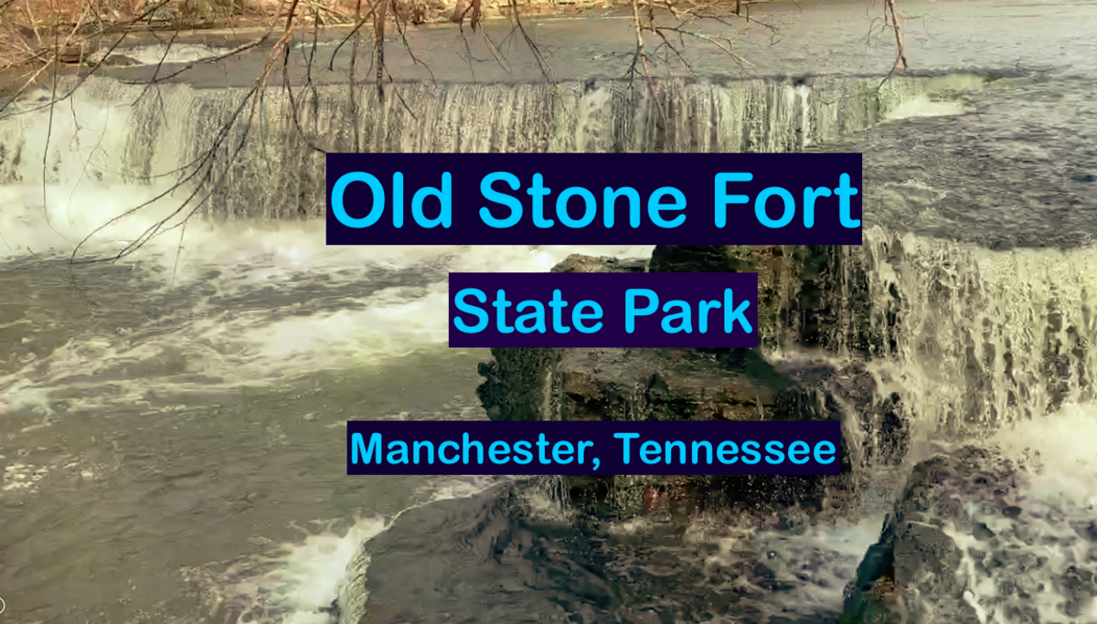 a-walk-through-old-stone-fort-state-park