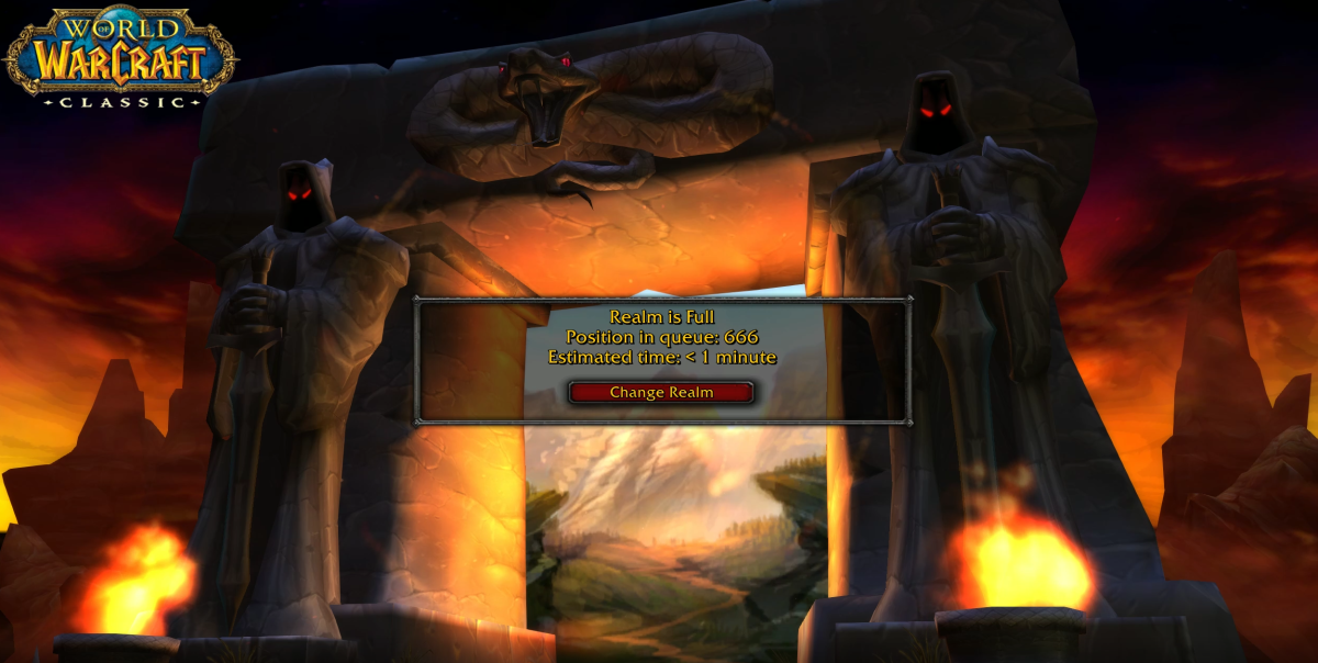 what-server-should-you-pick-in-world-of-warcraft-classic