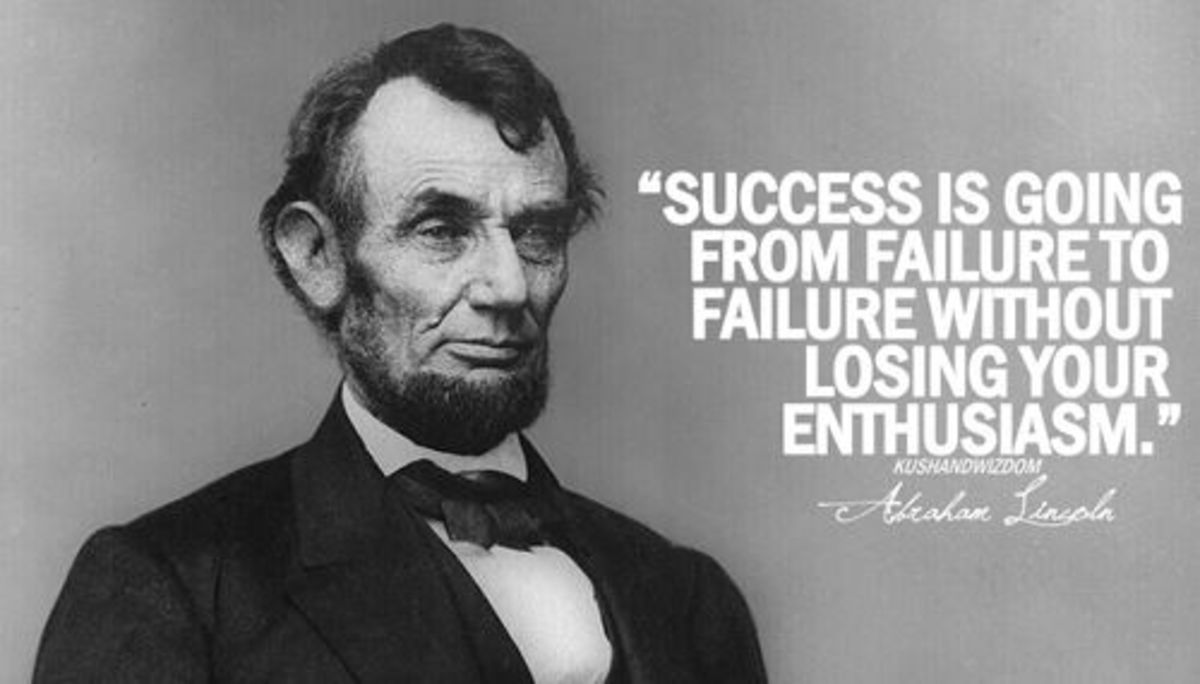 top-5-famous-failures-who-knew-giving-up-was-not-an-option