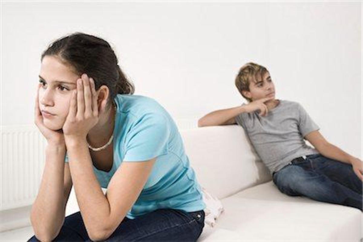 love-advice-for-teenagers