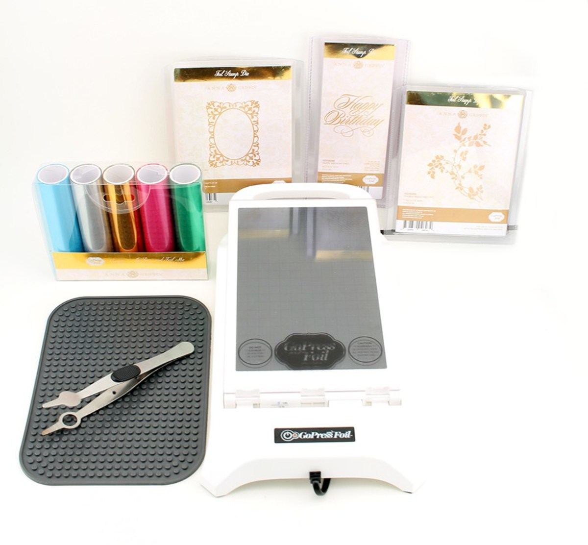 what-is-the-best-foiling-machine-for-crafters