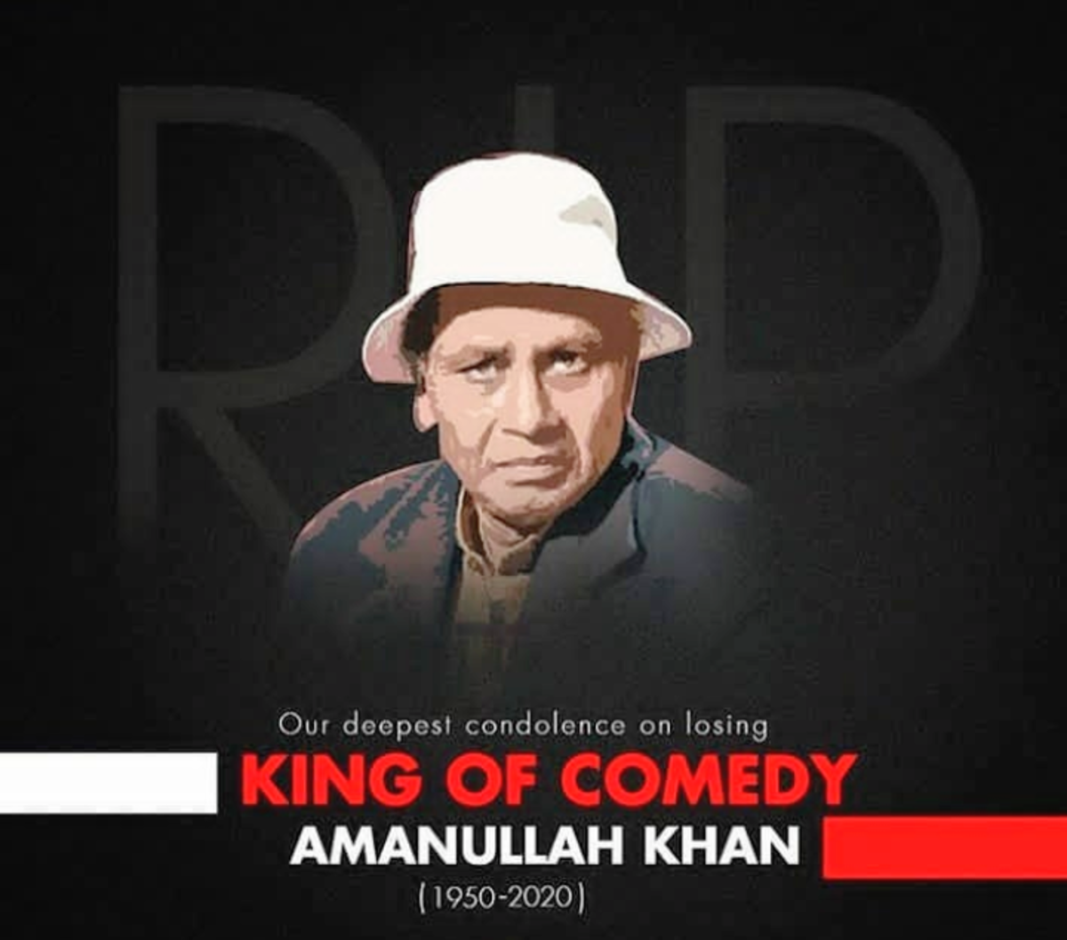 tribute-to-king-of-comedy-amanullah-khan