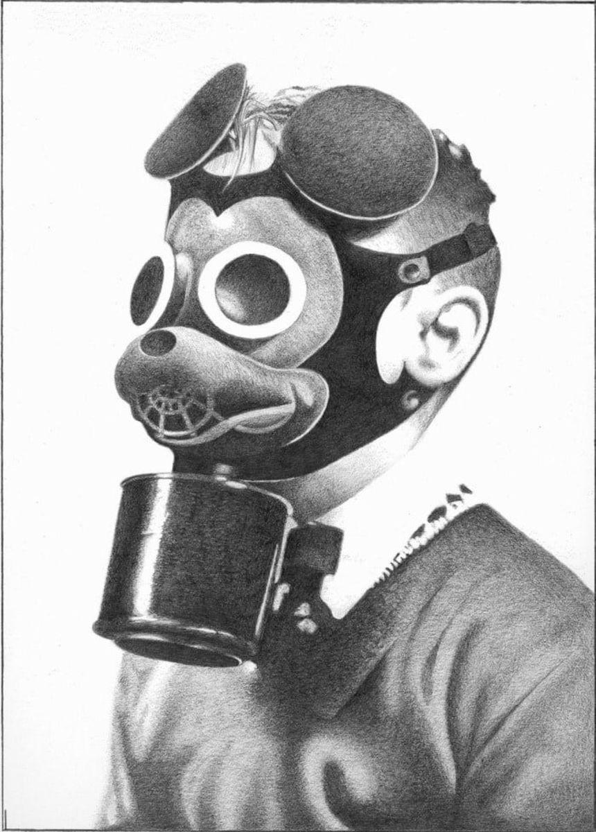 gas-masks-in-world-war-2-nobody-had-a-choice