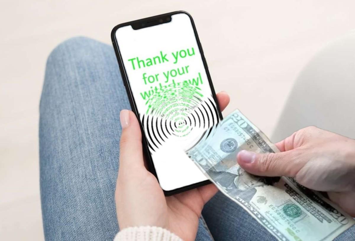 Alternative Small Loan Solutions