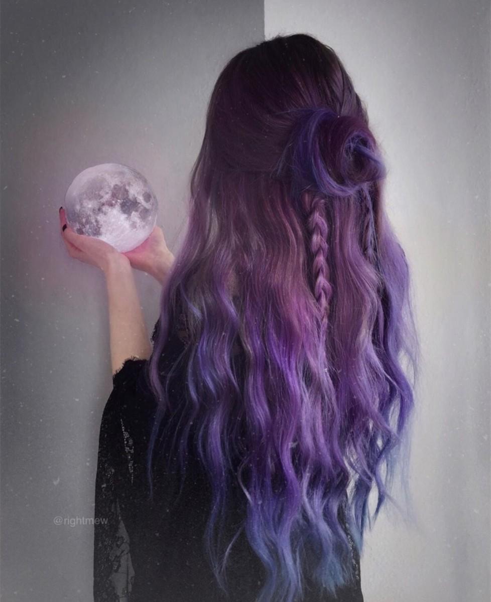 diy-hair-make-your-hair-extension-last-longer