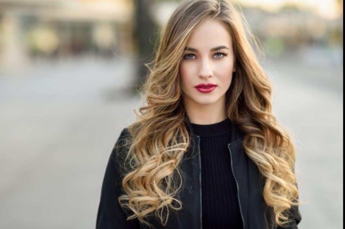 DIY HAIR:  Make Your Hair Extension Last Longer
