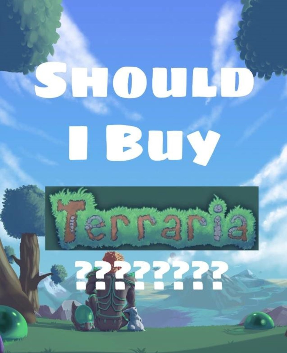 should-you-buy-terraria-terraria-review