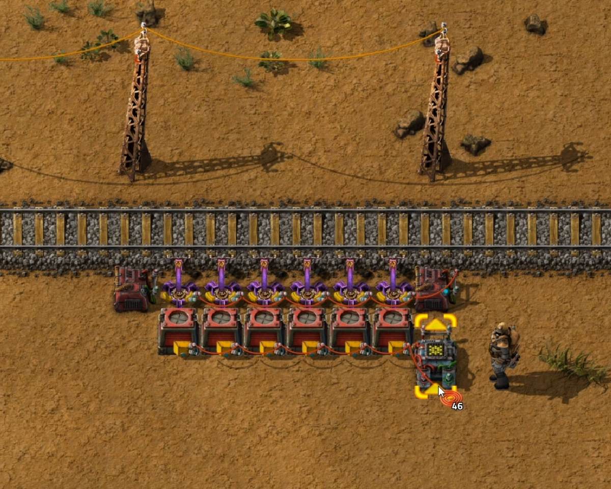 factorio-how-to-build-a-building-train-part-2-of-2