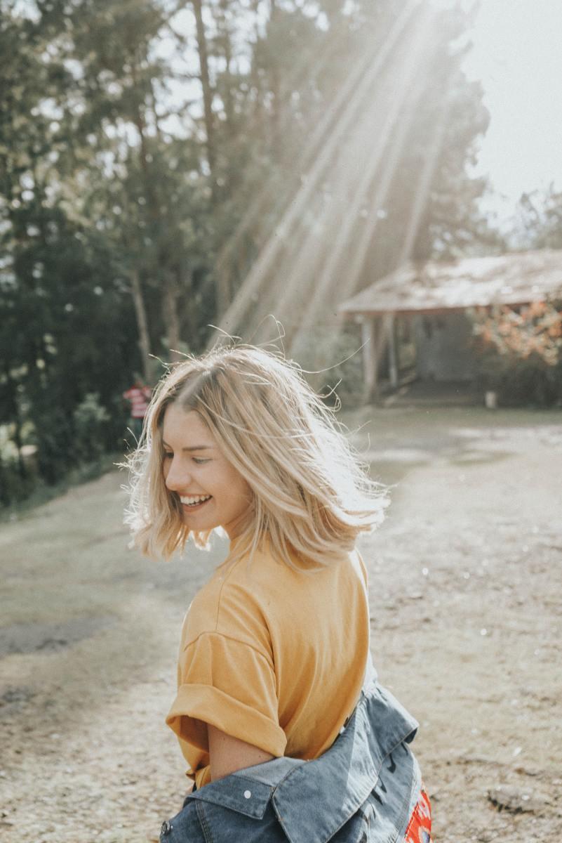 should-i-stop-taking-my-bipolar-medication