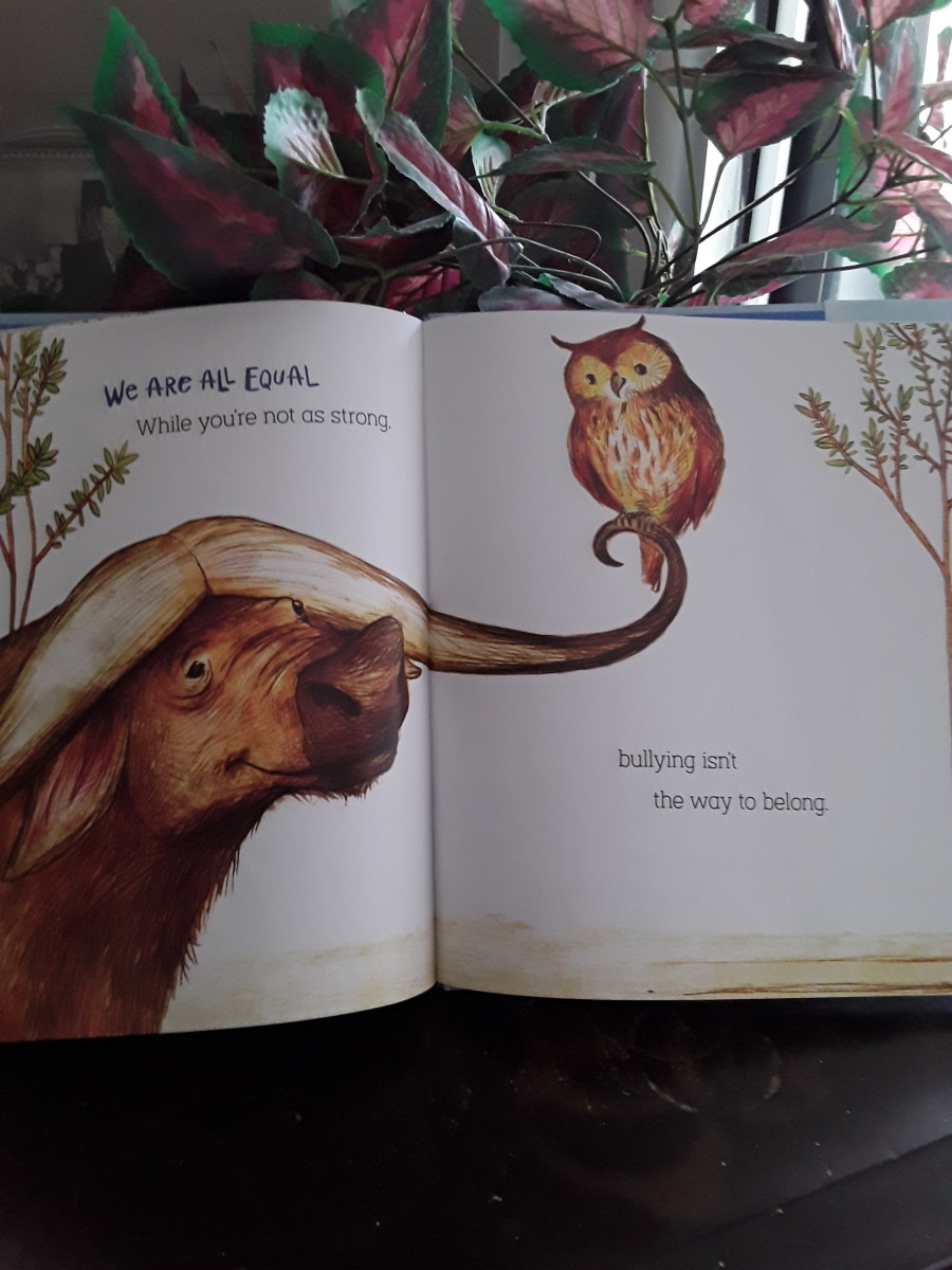 animals-are-all-different-but-equal-in-fun-picture-book-with-life-lesson-for-all-of-us