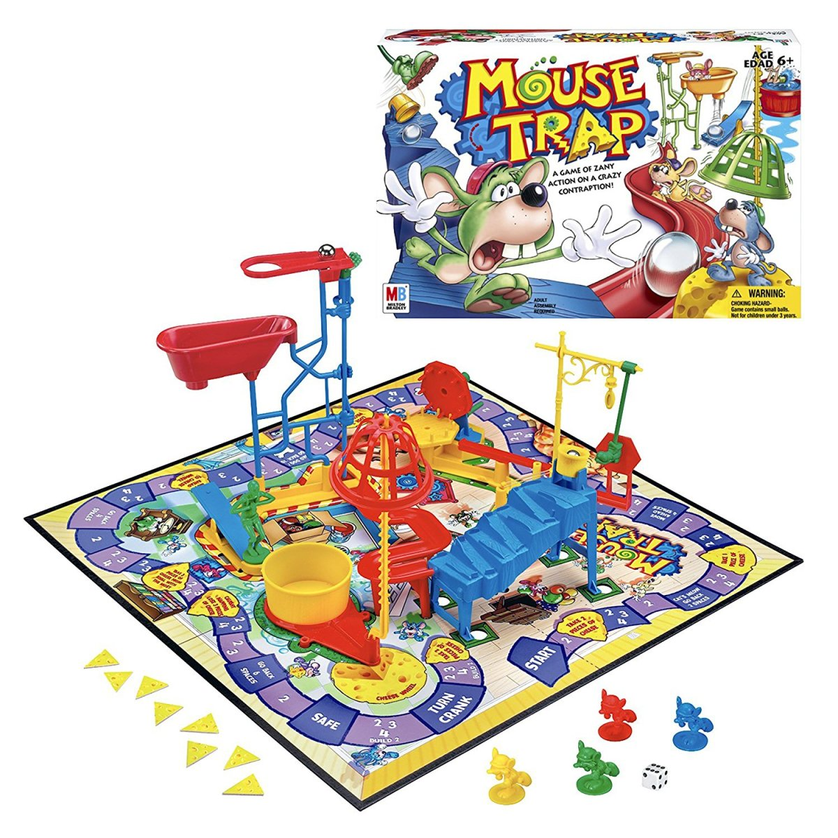 family-games-that-promote-motor-skills-for-age-8-and-up
