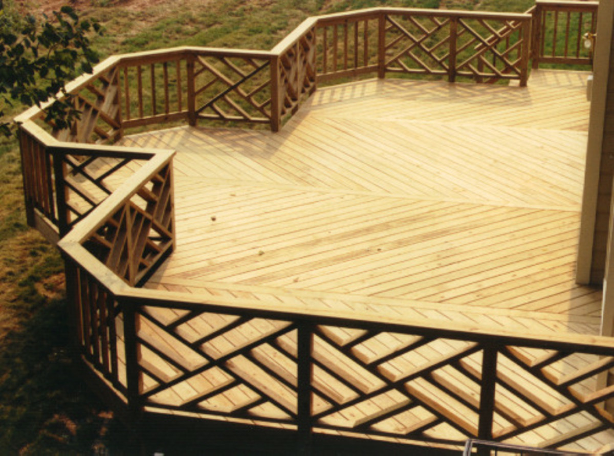 how-to-build-a-deck-using-deck-plans