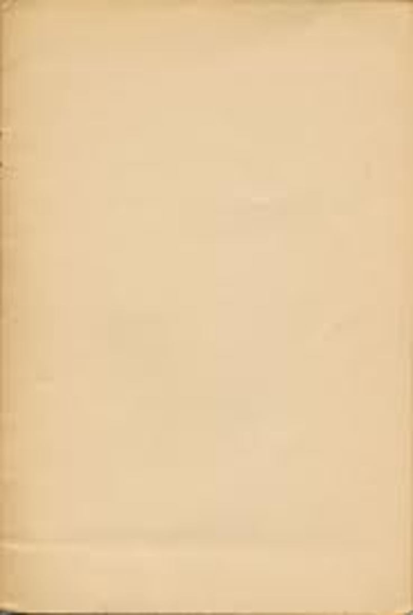 Will I place a portrait of my Beloved here? How can I when I have not yet seen His face. I await the day when I see what He truly looks like. On that day, this blank page which exists in my mind will be gloriously filled.