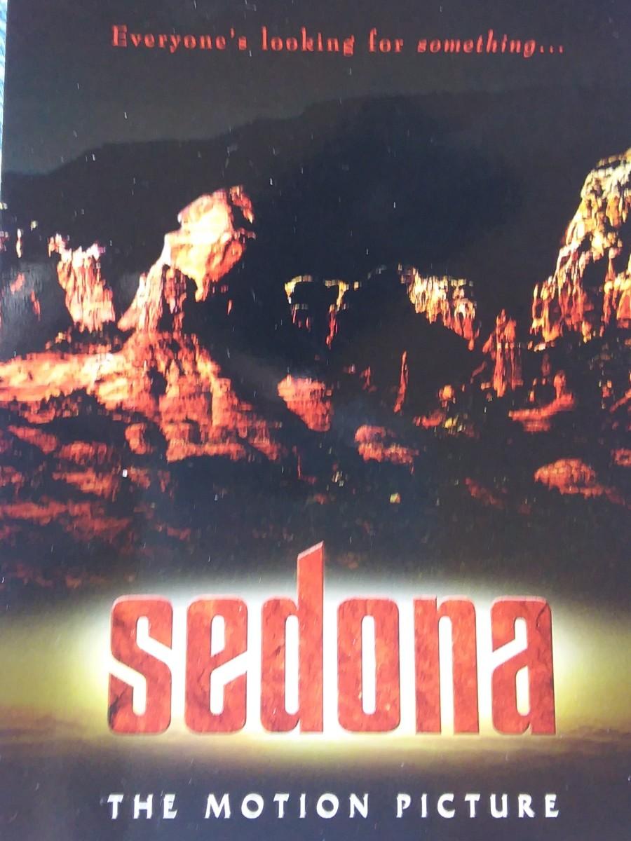 seven-memorable-movies-filmed-in-sedona-arizona