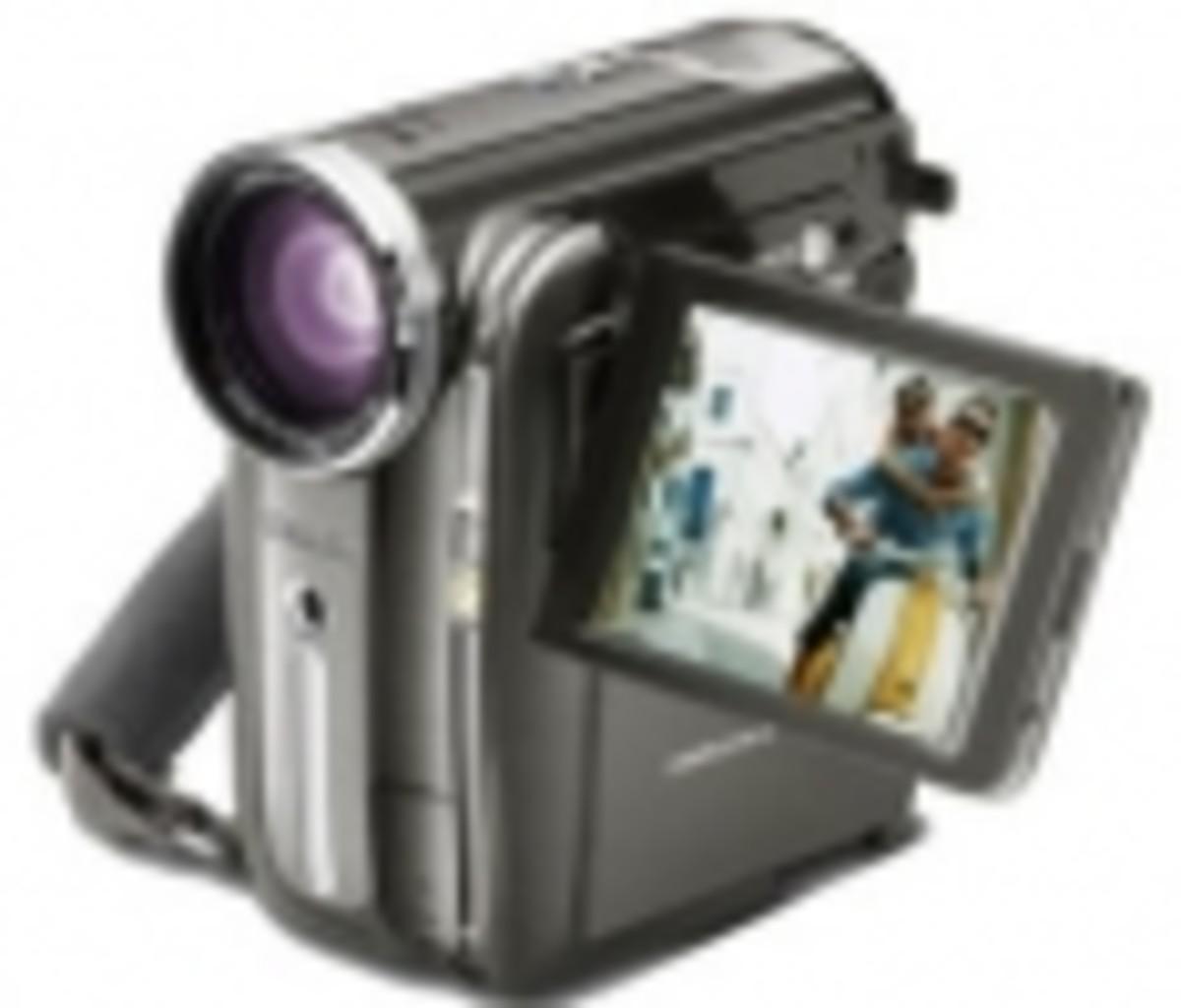 videohosting-2