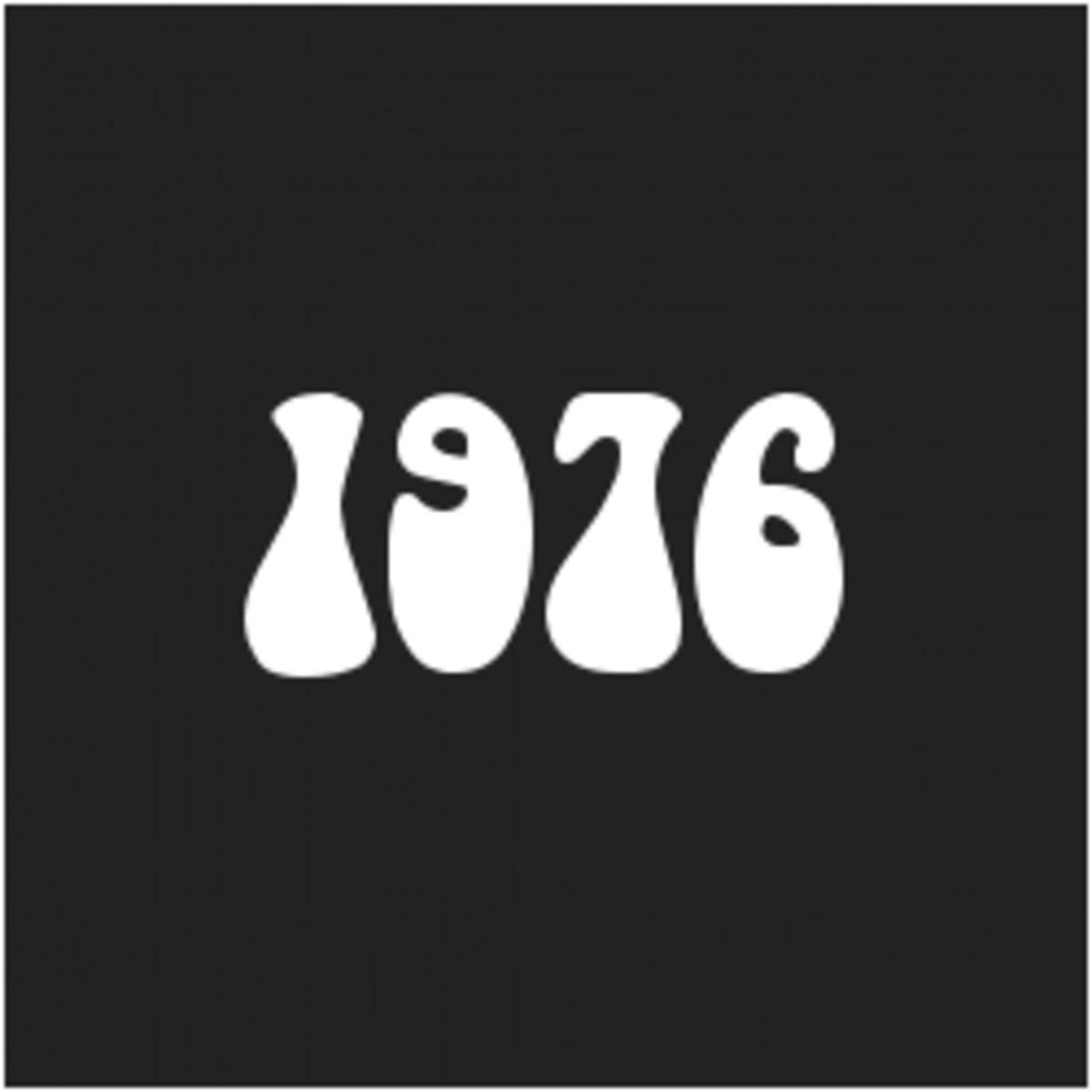 70shitsuk