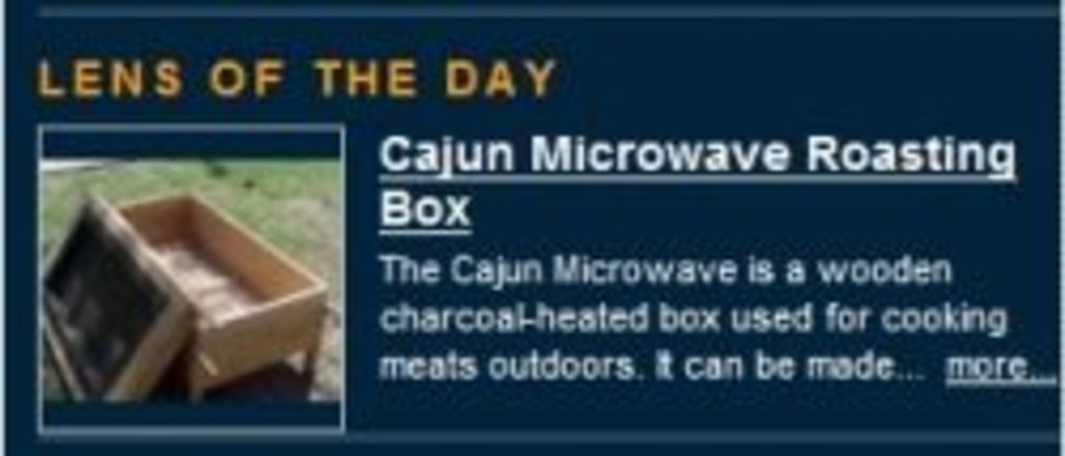 cajun-microwave
