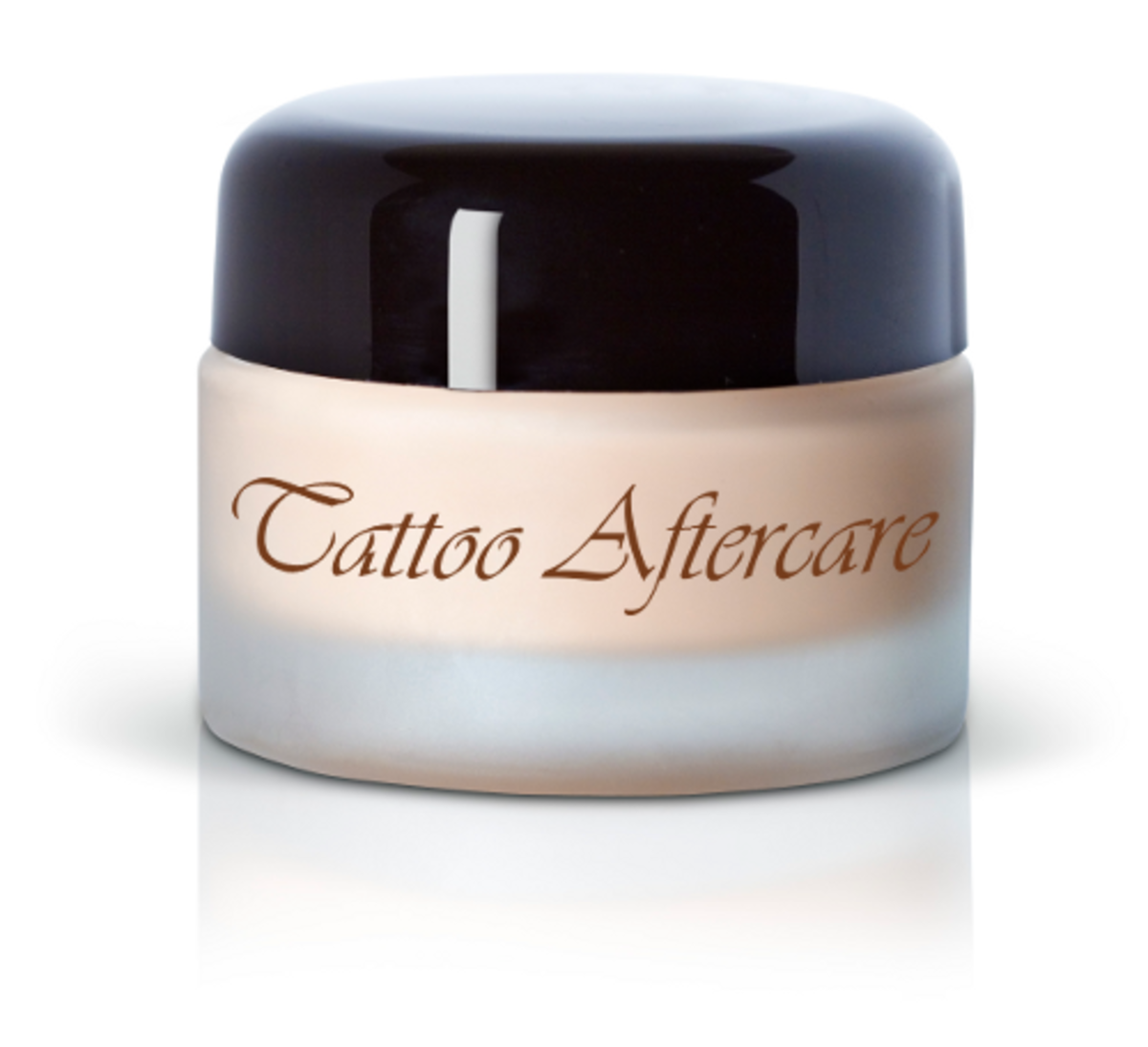 New Tattoo Care Ointment