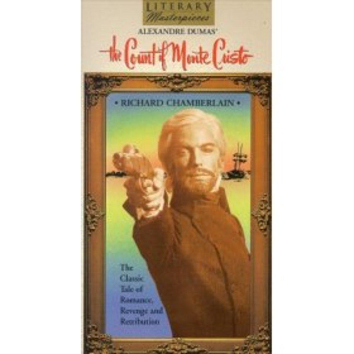 Cover of the Al Greene adaptation