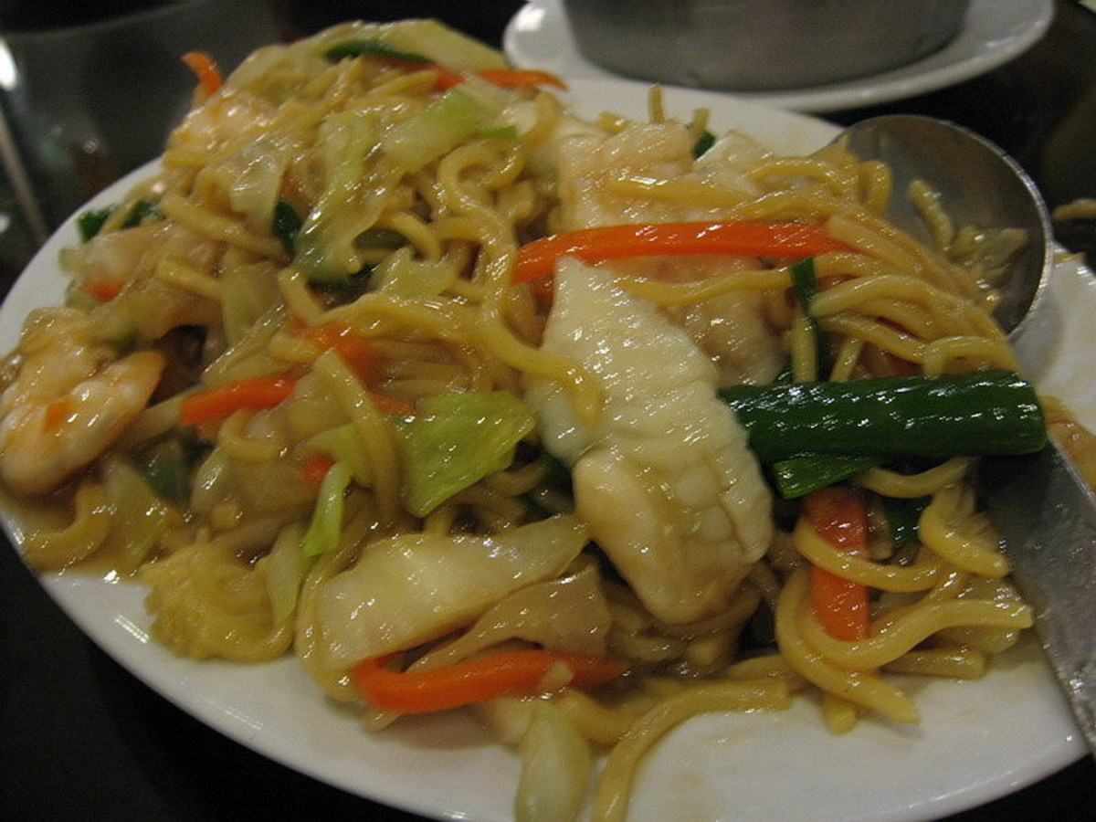 filipino-pancit-canton-when-you-really-want-to-impress-your-family