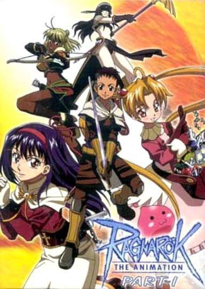 anime-review-of-ragnarok-the-animation