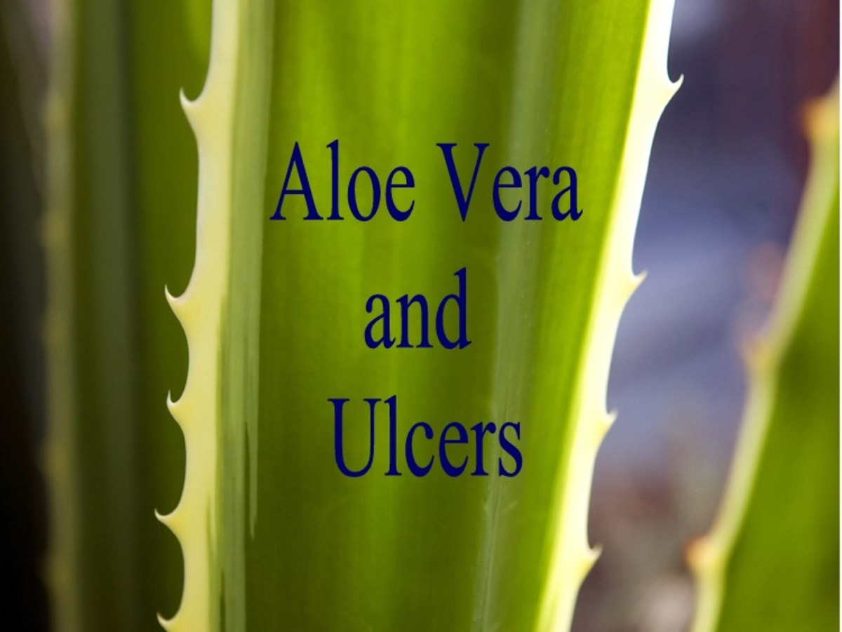 Yes, you can drink the aloe vera juice!