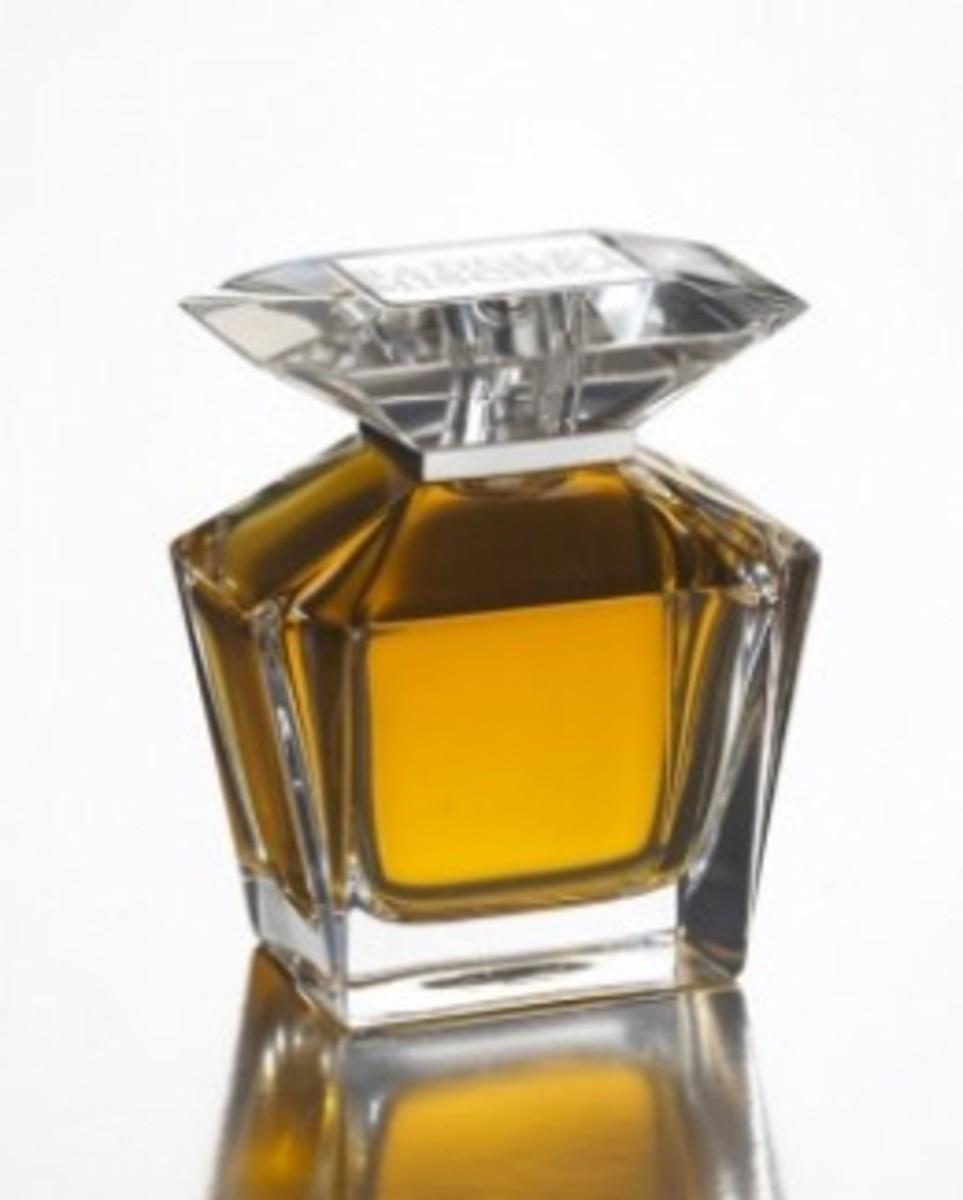 makeperfume-2