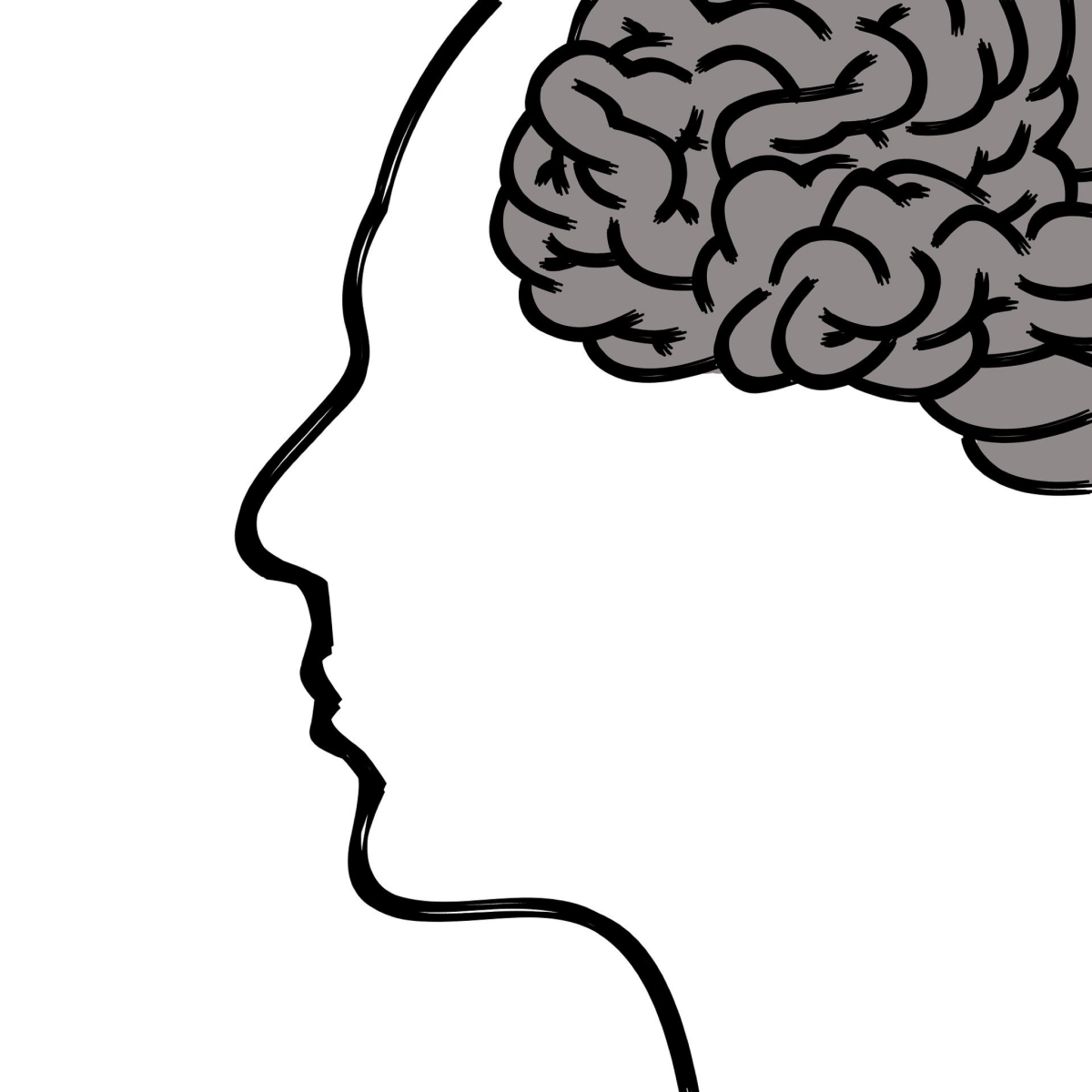 Every effort made to improve brain function is a step towards a better memory.