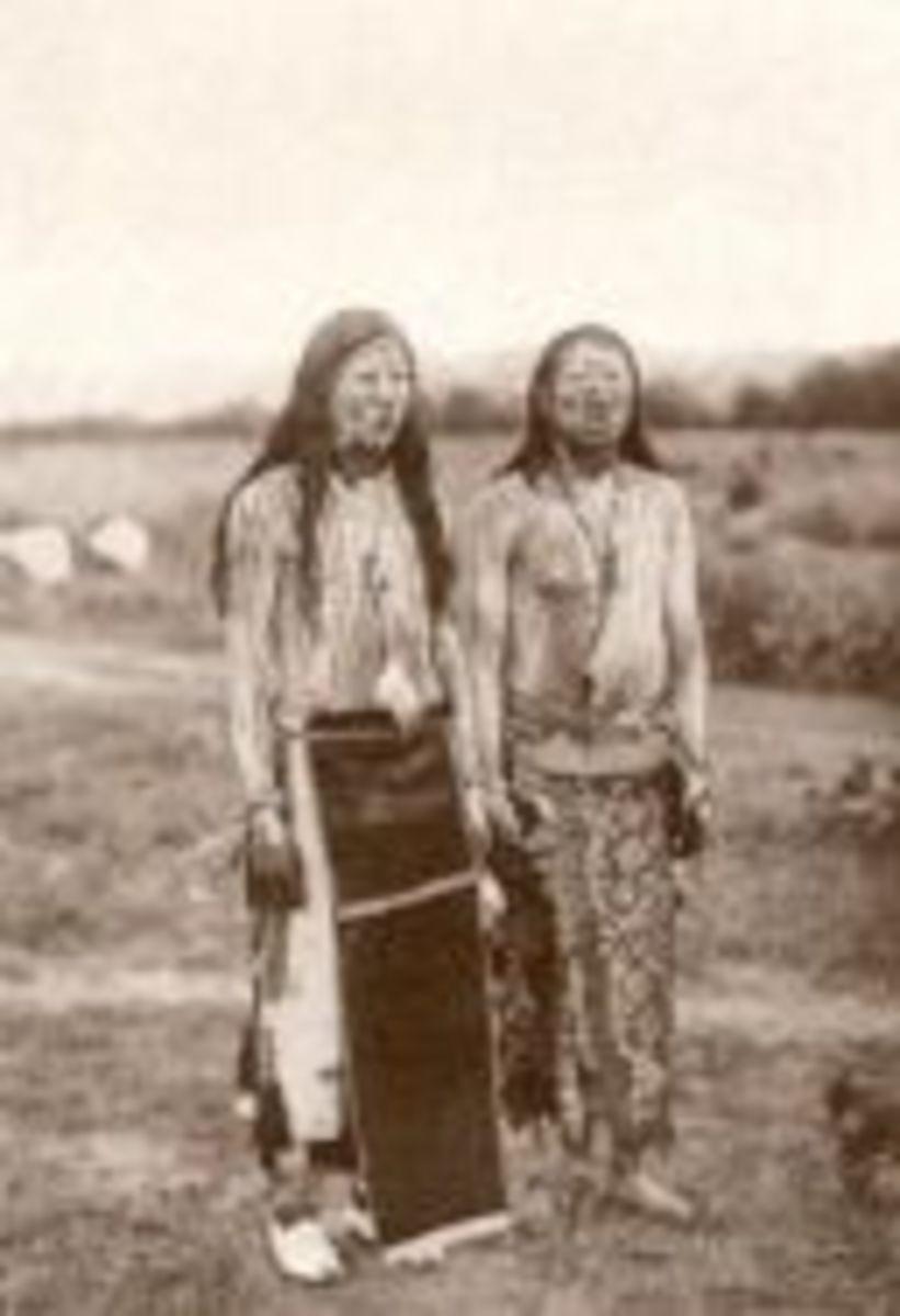lakota-sacred-rites